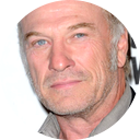 Ted Levine