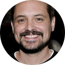 Will Friedle
